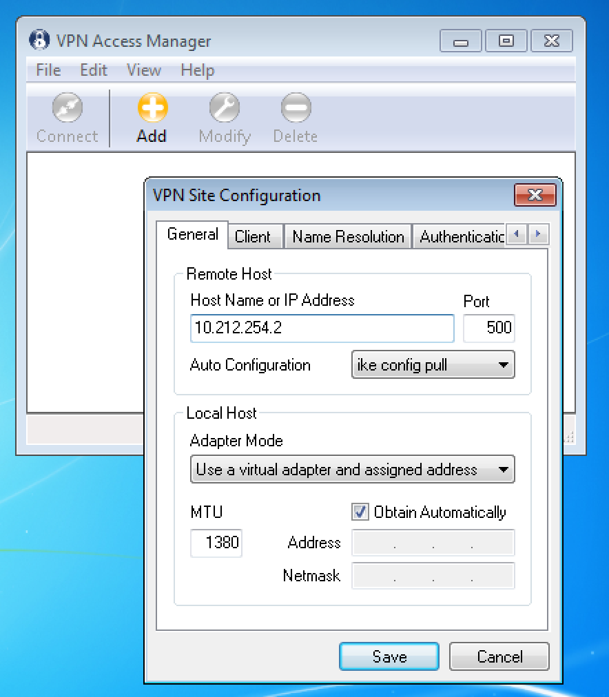 Integration with Cisco ASA / auth as