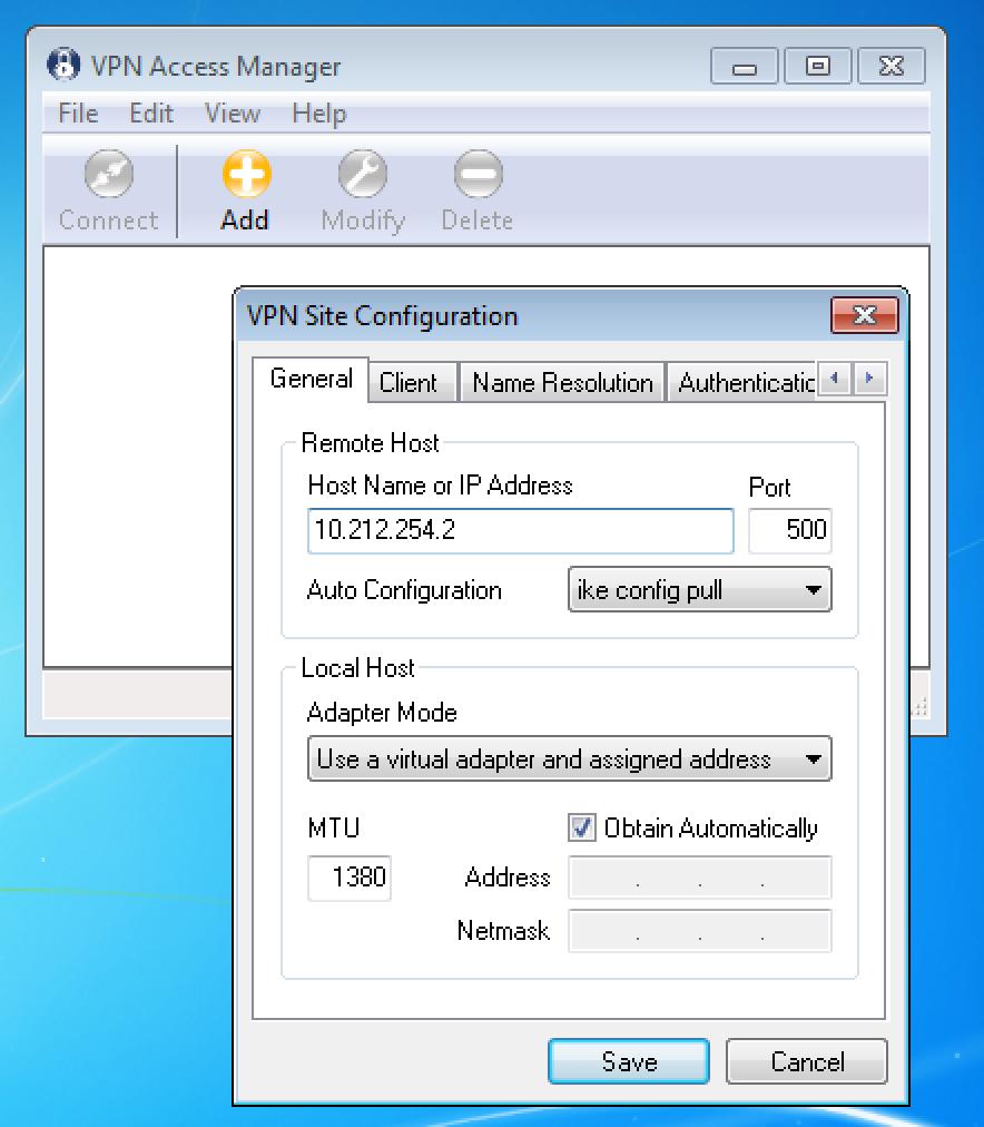 Mikrotik web proxy https 443